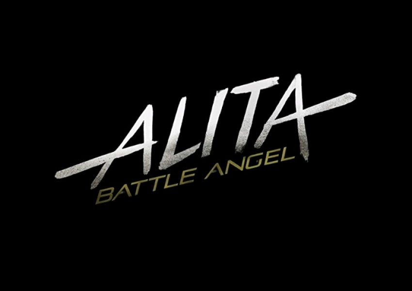 Алита – боен ангел | Alita – battle angel