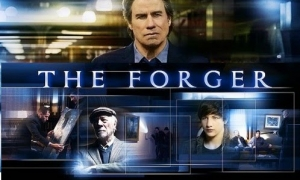 Фалшификаторът / The forger