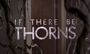 Ако имаше тръни / If there be thorns
