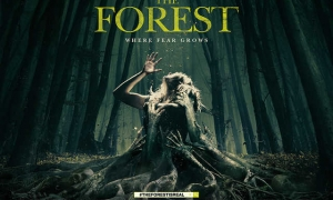 Гората | The forest