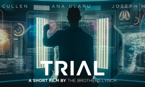 Опит | Trial